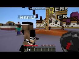 Bed Wars Minecraft Pe 14 0 Bed Wars Server Nasıl Girilir