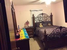 12x12 bedroom furniture layout 2 easy ways to arrange bedroom furniture with pictures