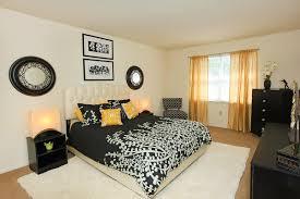 1 Bedroom Apartments In Lancaster Pa Kensington Club Photo Gallery