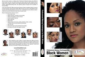 makeup classes utah professional makeup techniques for black women