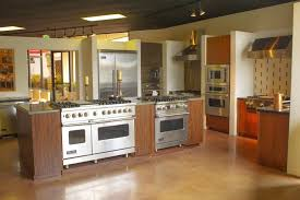copper kitchen cabinets copper kitchen appliances kitchen appliances copper colored kitchen