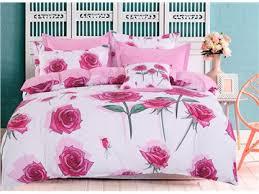 bedding u0026 king size u0026 queen size bedding sets online sale