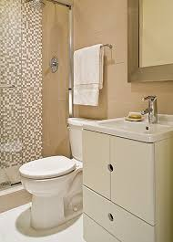 florida bathroom designs 43 best maax images on soaking tubs alcove and bathroom
