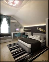 casa stefanut interior design robert trusca 2 robert trusca