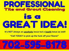 Grout Cleaning Las Vegas Las Vegas Tile And Grout Cleaning Restoration Swiffer