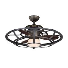 flush mount outdoor fan interior flush mount outdoor ceiling fan flush mount outdoor