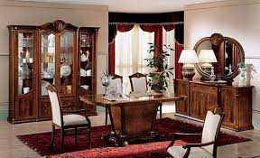 delightful ideas italian dining room sets nice looking furniture