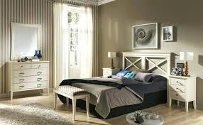 tapisserie chambre adulte couleur tapisserie chambre 99 quelle couleur papier peint chambre