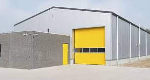 Overhead Door Of Houston Garage Door Repair Houston Free Estimates No Trip Fees