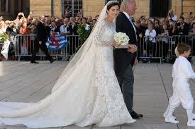 royal wedding dresses best royal wedding dresses wedding dresses best royal gowns