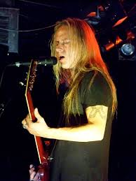 jerry cantrell wikipedia