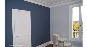 peinture deco chambre décoration chambre peinture déco sphair