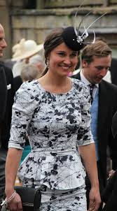 pippa middleton wikipedia