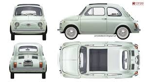 pin by isaiah sleziak on fiat500 reference pinterest fiat 500