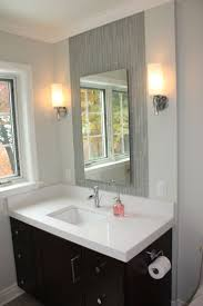 33 best bathrooms images on pinterest bathroom ideas bathroom