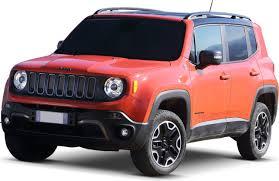 listino prezzi al volante listino jeep renegade prezzo scheda tecnica consumi foto