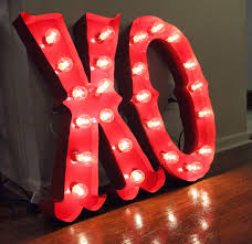 lola tangled how to make diy light up marquee letters