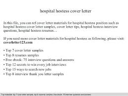 Hostess Job Description For Resume Sample Resume For Hostess U2013 Topshoppingnetwork Com