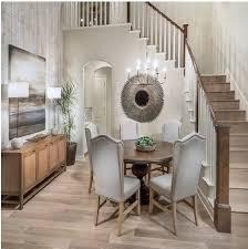 pulte homes interior design 32 beautiful meritage homes interior design home design and furniture