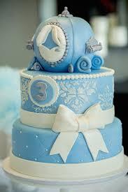 cinderella birthday cake cinderella birthday cakes best 25 cinderella birthday cakes ideas