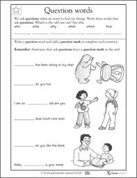 worksheets u0026 activities for spring break parenting