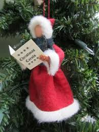 new in 2013 our caroler is dressed in an fashioned