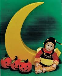 when was the first halloween halloween already genevieve unraveled