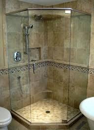frameless showers builders guide american glass u0026 mirror