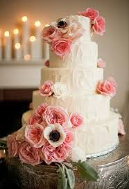 budget wedding cakes tips for an affordable wedding cake bravobride
