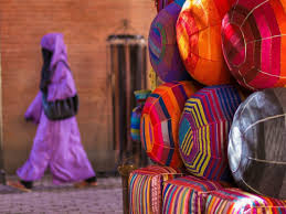 is it safe to travel to morocco images Is it safe to travel to morocco conversant traveller jpg