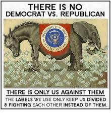 Democrat Memes - 25 best memes about democrats vs republicans democrats vs