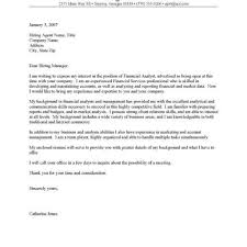 Qa Analyst Resume Sample Crime Analyst Cover Letter Choice Image Cover Letter Ideas