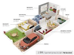 20 40 house plans adhome
