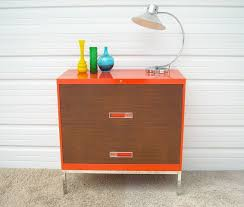 Modern Lateral File Cabinet Modern Lateral File Cabinet Lateral File Cabinet Pinterest