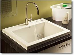 Laundry Room Sink With Jets by Utility Room Sinks Elegant Home Design