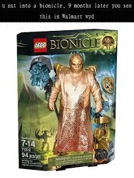 Bionicle Memes - the meme to bring back all bionicle memes dankmemes