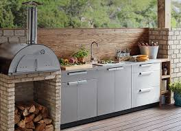outdoor kitchen furniture outdoor kitchens the home depot