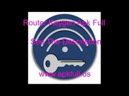 router keygen apk router keygen apk free android dd