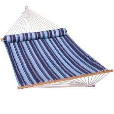 hammocks patio furniture the home depot