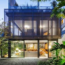 residential architecture design 1453 best single family homes images on architecture
