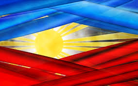 Philippines Flag Philippines Flag Wallpaper 63 Images