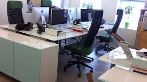 ikea modular office desk ikea modular office furniture assembly service video in dc md va by
