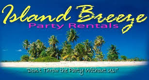 island party rentals island party rentals party tent rentals houston tx