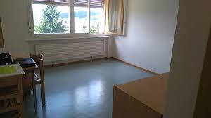 location de chambre pour etudiant chambres indépendantes pour étudiants à louer