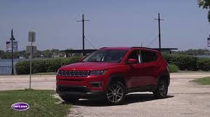 suv jeep 2017 jeep new models pricing mpg and ratings cars com