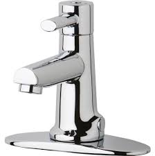 Chicago Faucets Kitchen by Faucets Bathroom Sink Faucets Single Hole Central Kitchen U0026 Bath
