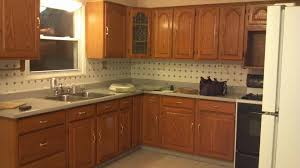 budget kitchen ideas elegant home design