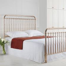 best 25 luxury bed frames ideas on pinterest bed frame with