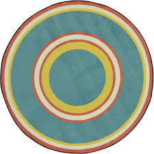Beach Rug Joy Carpets 1726bb Ripples Rug 3 U0027 10