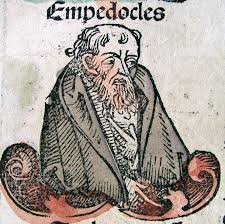 empedocles 2 sized jpg